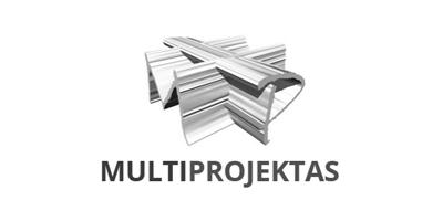 Multiprojektas